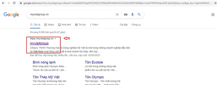 https://myvietgroup.vn/dai-ly-ton-olympic-tai-ha-giang