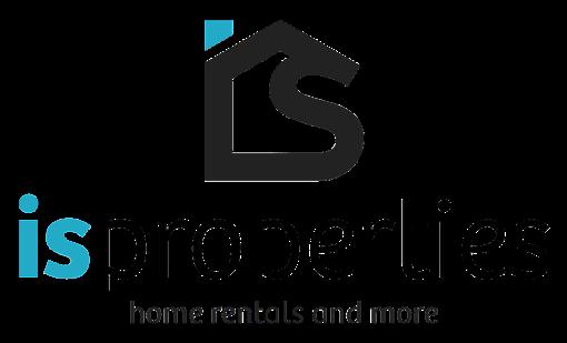 Desde el 2002 IS properties, especialistas en gestionar casas de alquiler vacacional.