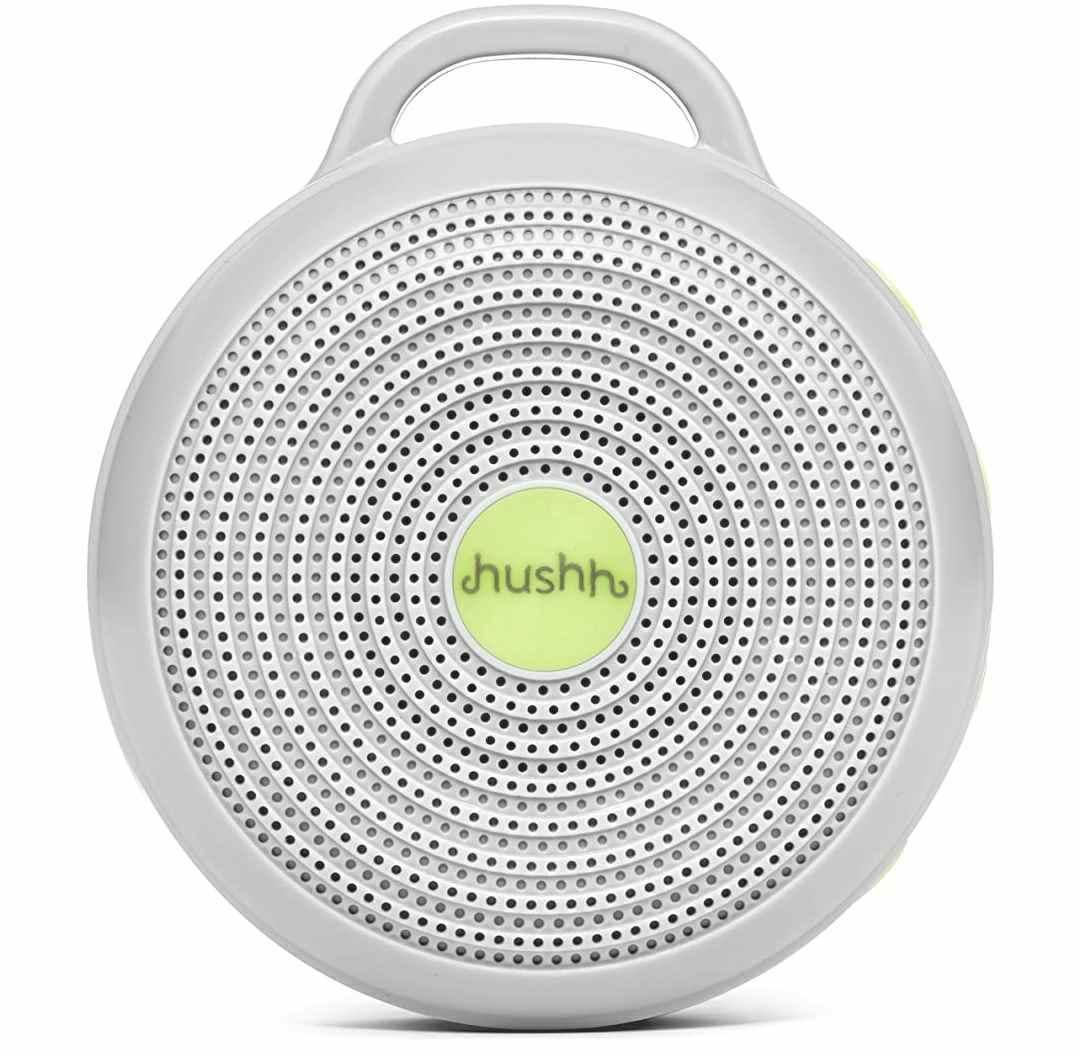 Best White Noise Machine