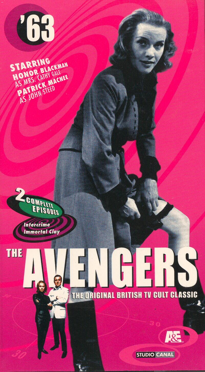 Avengers-63-Vol7.jpg