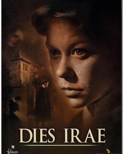 Dies irae (1943, Carl Theodor Dreyer)