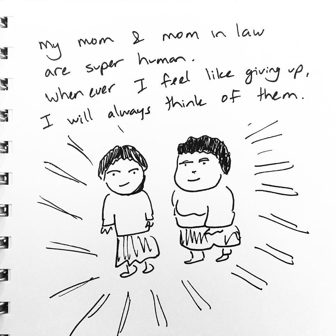 pr-moms.jpg