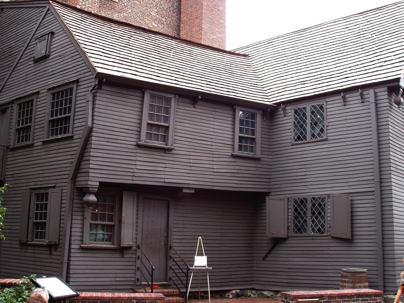 https://upload.wikimedia.org/wikipedia/commons/0/08/Paul_Revere_House_side_view.jpg