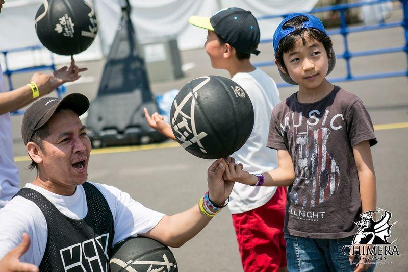 中学生以下は無料! 子供の遊びと野外音楽が楽しめる人気フェスの2枚目 ...