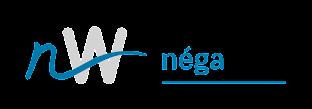 www.negawatt.org