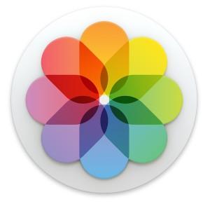 photos-app-icon-mac-300x294.jpg