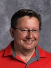 Image result for Patrick Anderson Sun Prairie
