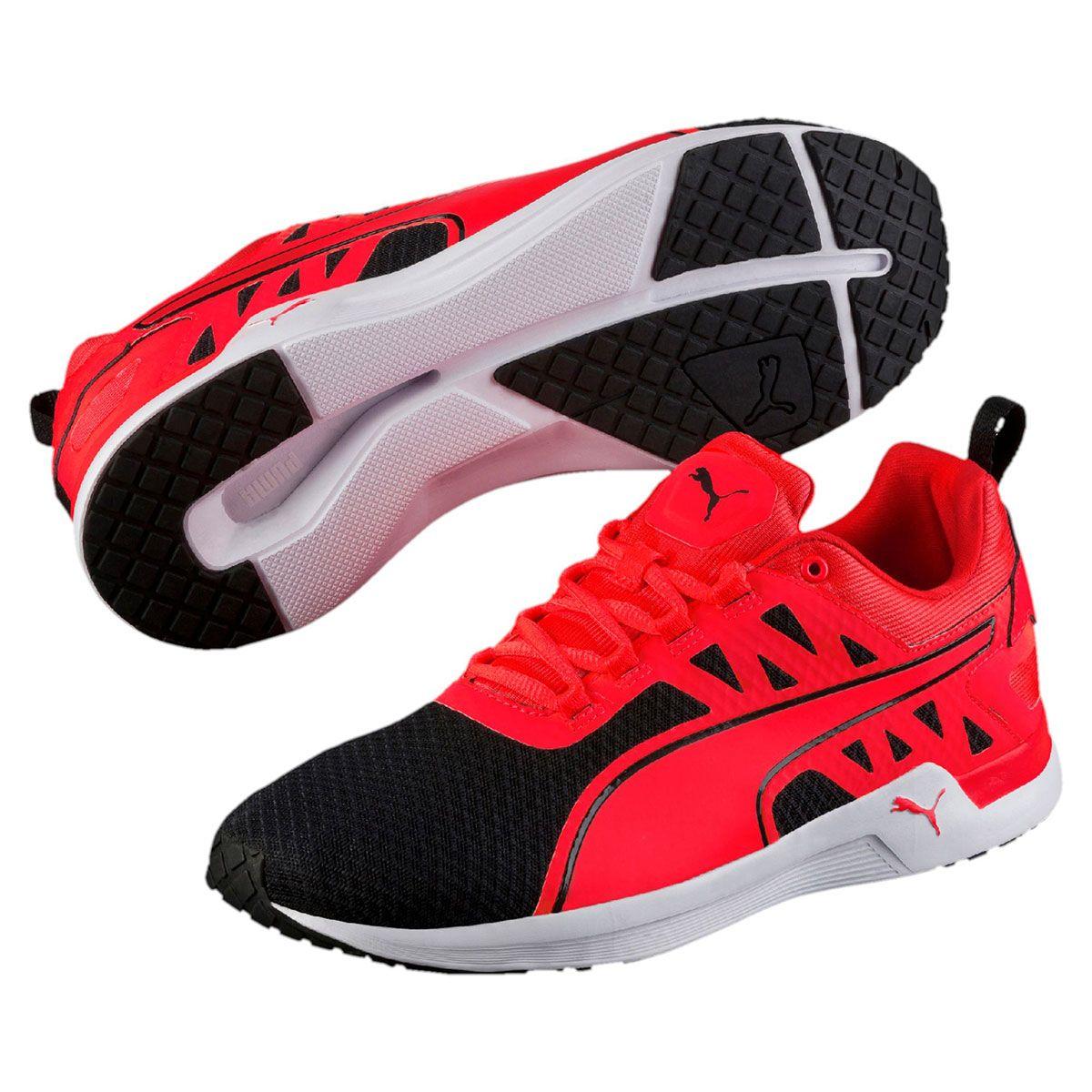 871af18c742 Как да изберем перфектните маратонки за бягане? - ShopSector.com