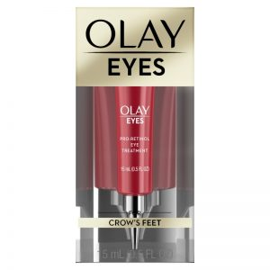 kem duong mat Olay Eyes Pro-Retinol Eye Treatment