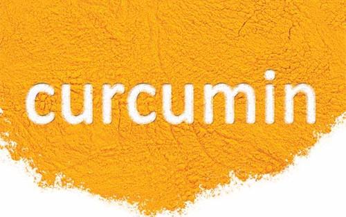 curcumin-la-gi.jpg