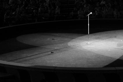 empty-stage.jpg