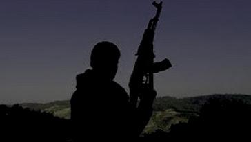 Молодым людям, которые говорят о том, что «муджахиды из Сирии вернутся и порвут Россию»…