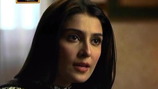 Pyaray Afzal Episode 34 Part 2