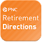PNC Retirement Directions file APK Free for PC, smart TV Download
