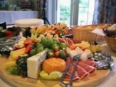 C:\Users\rwil313\Desktop\Cheese platter - Germany.jpg