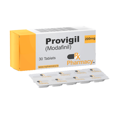 Image result for provigil