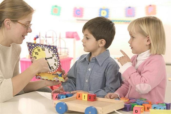 Dạy toán tư duy cho trẻ có những ưu điểm gì nổi bật?