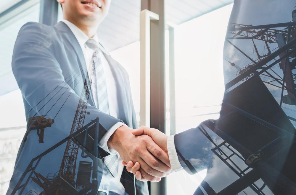 Saat tujuan sudah tercapai, joint venture dapat diakhiri lalu dicairkan atau dijual.