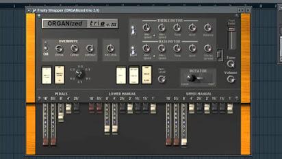 vb3 plugin download