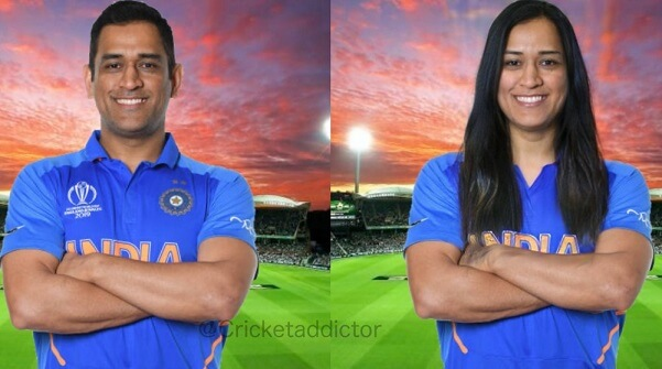 This image has an empty alt attribute; its file name is ms-dhoni.jpg