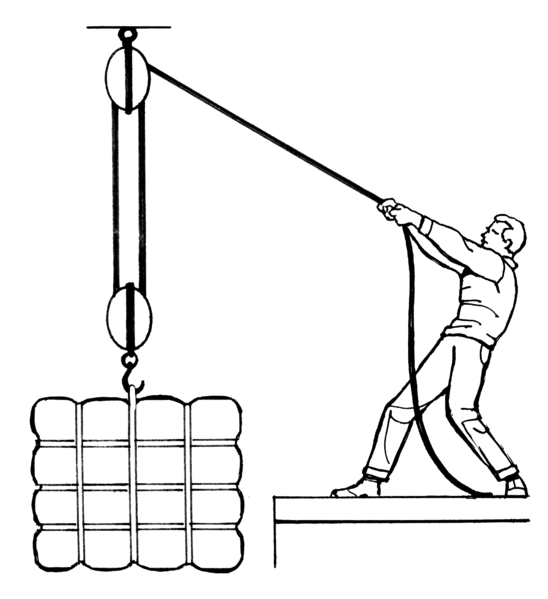 File:Block and tackle (PSF).png