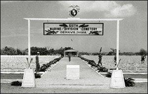 C:UsersCoeffDesktopArmy Base PicsYontan Airfield Marine Corps Base in Okinawa, Japanxokinawa-4.jpg.pagespeed.ic.RfciakZa2B.jpg