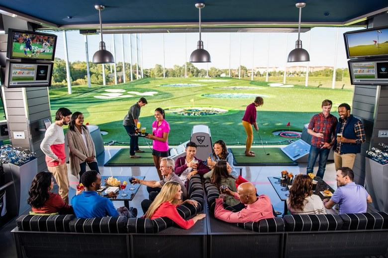 ::Downloads:160127-topgolf-day.jpg
