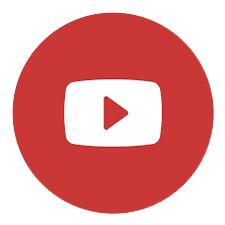 youtube-circ-icon-aw.png
