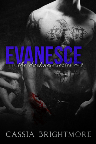 evanesce cover.jpg