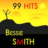 99 Hits : Bessie Smith