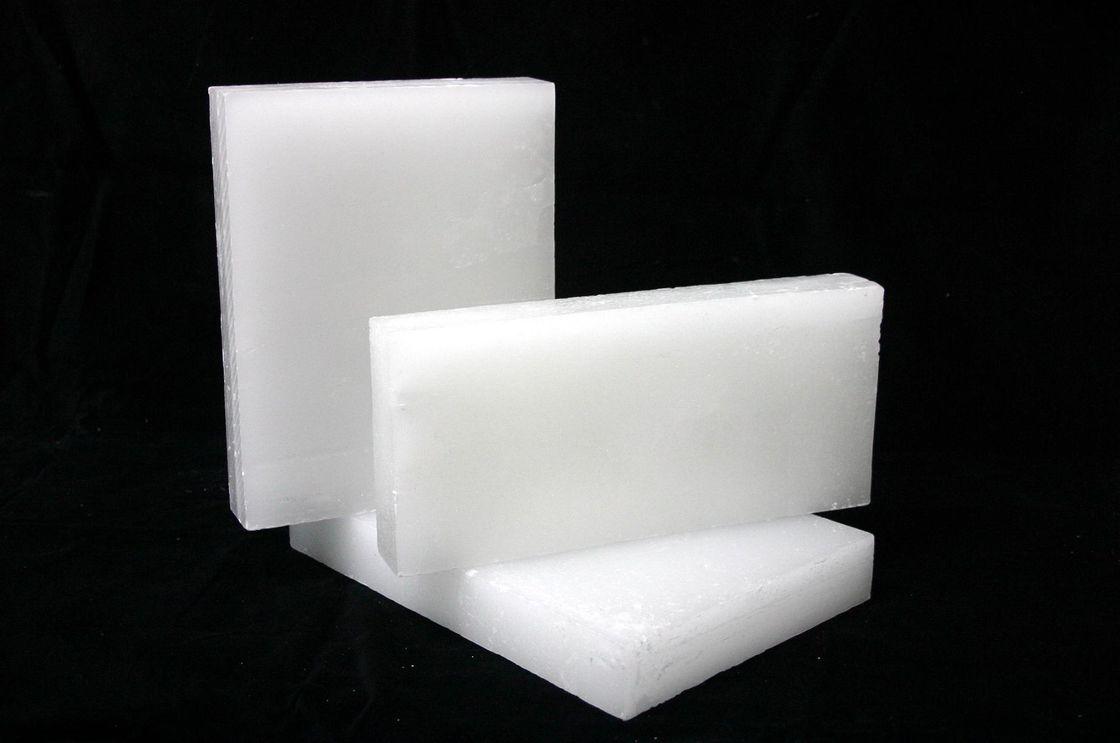 pl198872-white_slab_fully_refined_paraffin_wax_paraffin_wax_msds_8002_74_2[1].jpg