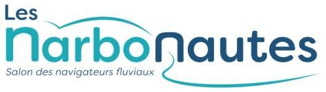 Logo les narbonautes