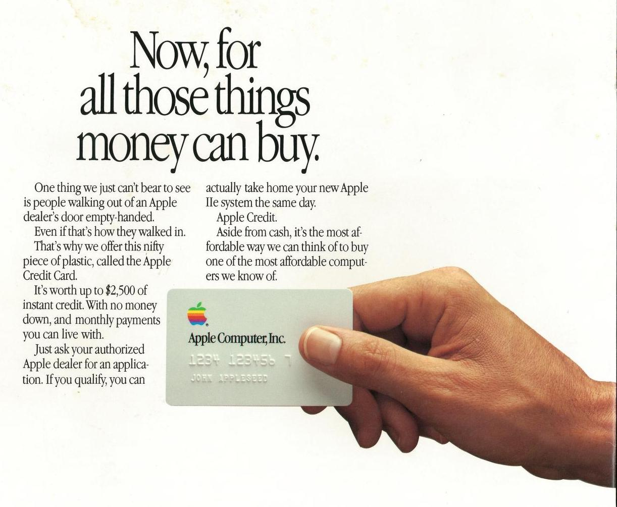 "Apple Card Review: Experts About the New ""Apple"" Credit Card"
