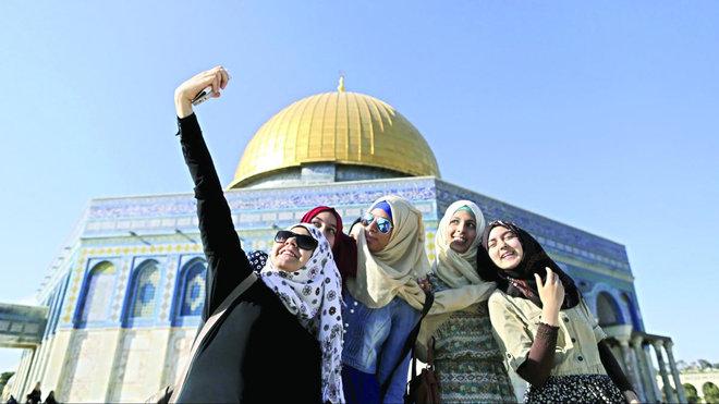 Image result for palestine 3g service