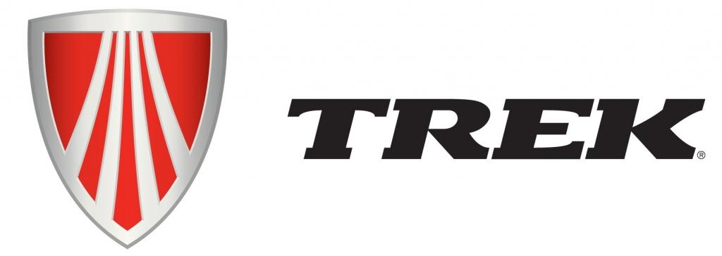 Trek E-bike logo