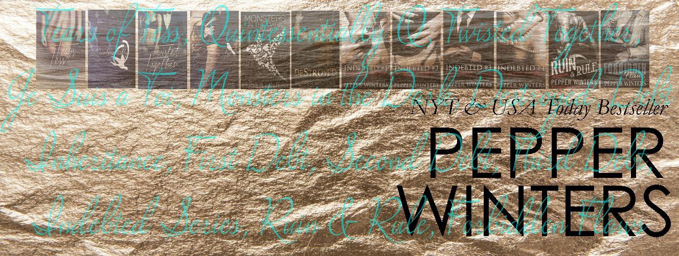pepper winters banner.jpg