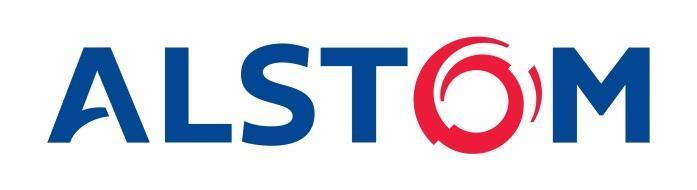 http://eie.ucv.cl/wp-content/uploads/2013/05/Logo-RGB-Alstom.jpg