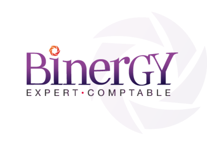 C:\Users\BINERGY-Mikaël\Dropbox\BINERGY\Logo\Logo (anciens fichiers)\21 01 2012\binergy2_petit.png