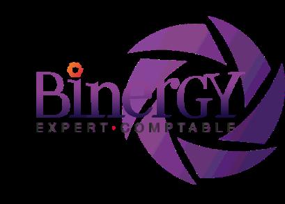 C:\Users\BINERGY-Mikaël\Dropbox\BINERGY\Logo\Logo (anciens fichiers)\21 01 2012\binergy2_petit.png