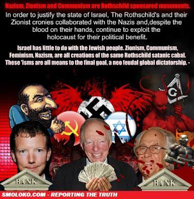 http://3.bp.blogspot.com/-BIi0BOp0pJI/Vi8OK85WKaI/AAAAAAAAeI0/JaKou_maPhs/s400/RothschildCreationsMeme.jpg
