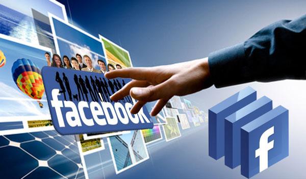 mua-ban-like-tren-facebook