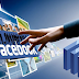 Mua bán like trên facebook giá rẻ uy tín nhanh chóng Like123.vn