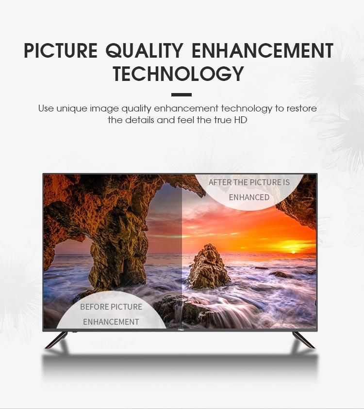 Best TV to Buy In Kenya