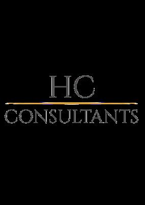 /Users/oxer/Desktop/HC CONSULTANTS/LOGOS/HC trans.pdf