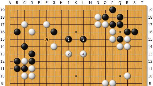AlphaGo_Lee_05_013.png