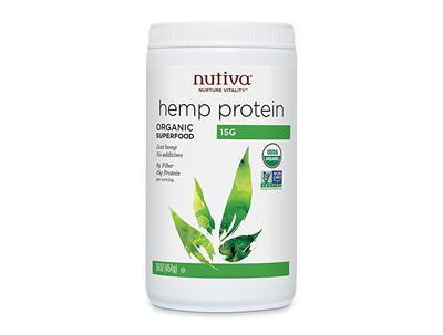 Best Protein Powders,  protein powder, Breastfeeding Moms, Pregnancy