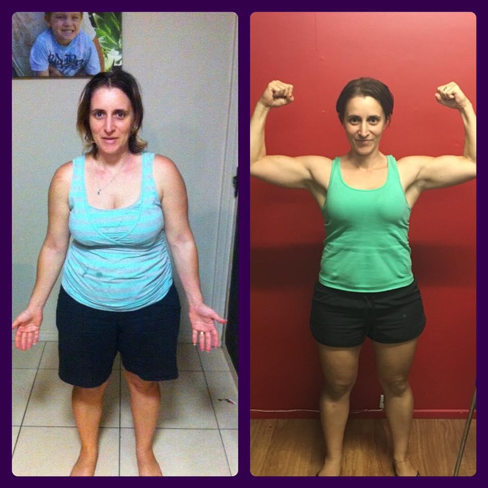fat vs muscle.jpg