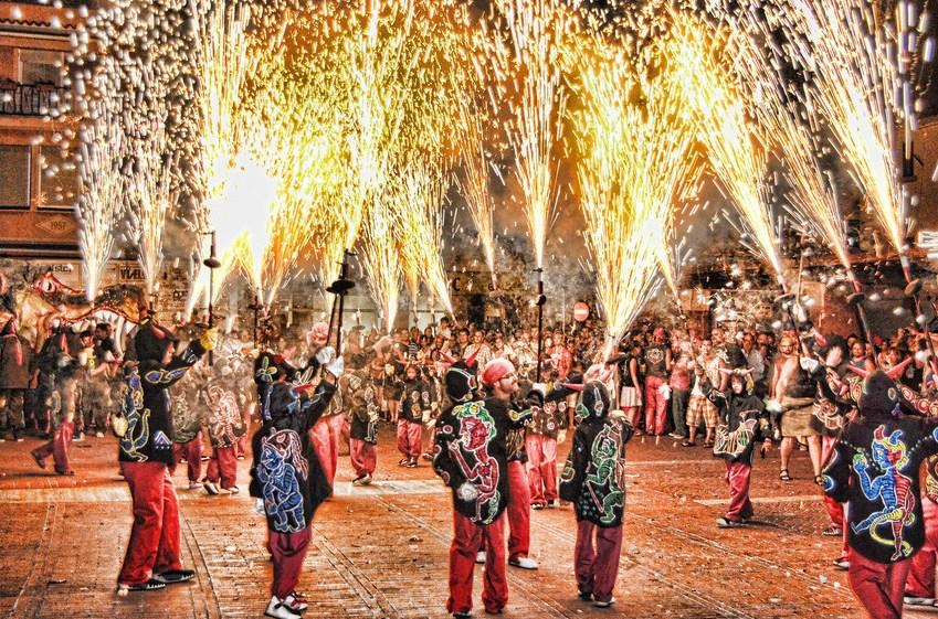 festa-major-el-vendrell-2011-foc-469d158c-9969-4f56-855e-d6130e0b6006.jpg