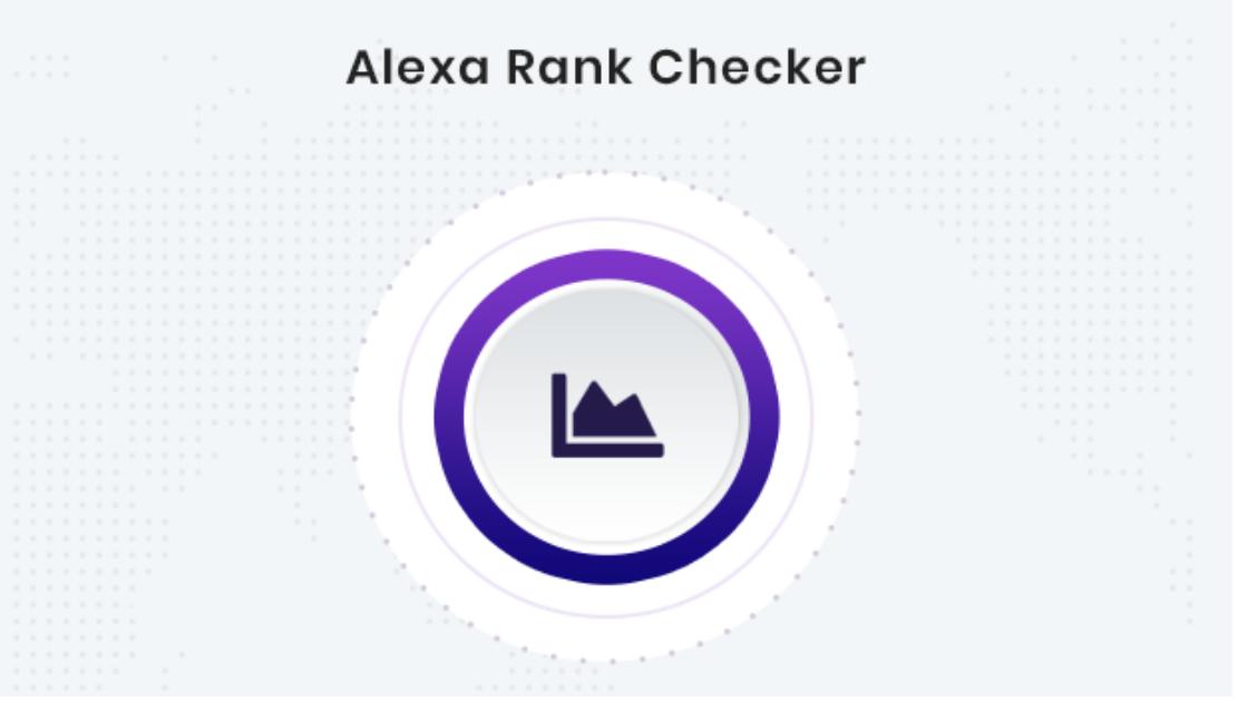 Alexa Rank: Everything You Need To Know
