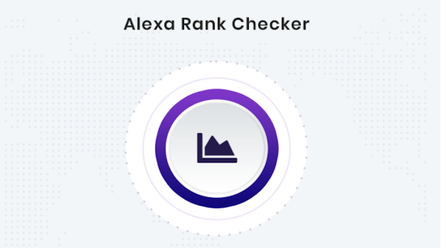 Alexa Rank: Everything You Need To Know